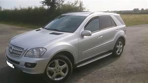 Vends Ma Voiture Brest : je vends ma voiture page 2 ~ Gottalentnigeria.com Avis de Voitures
