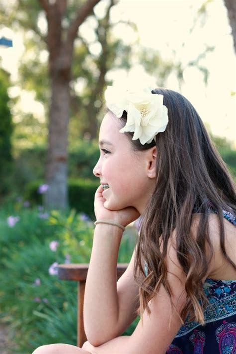 sweet girl summer style  thoughtful place