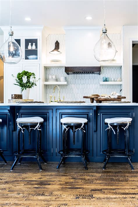 decor inspiration    kitchen  simply luxurious