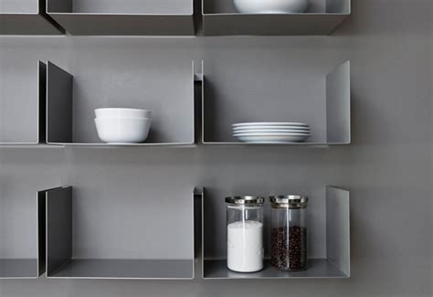 Noa shelves designed by   twentytwentyone