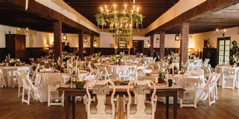 williamsburg winery weddings  prices  wedding