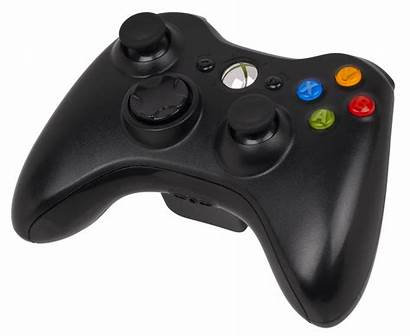 Controller Vibrator Xbox 360 V3