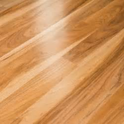 pergo flooring history the history of pergo laminate flooring