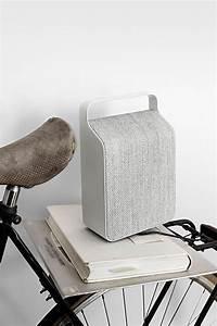 Deckenlampe Mit Lautsprecher : die besten 20 lautsprecher ideen auf pinterest bluetooth lautsprecher kabellose lautsprecher ~ Eleganceandgraceweddings.com Haus und Dekorationen