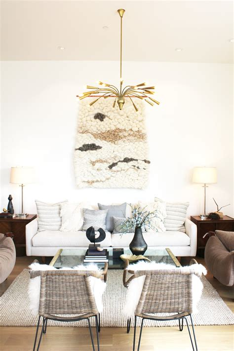 Your Home Decor by The Home Decor Mistakes You Can Make Popsugar