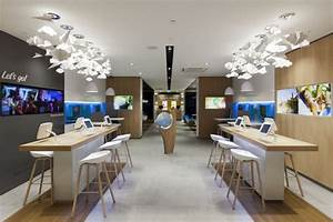 travel agency interiors - Google Search | travel agency ...