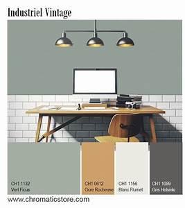 les 25 meilleures idees de la categorie couleurs de la With association de couleurs avec le gris 0 les 25 meilleures idees concernant les palettes de