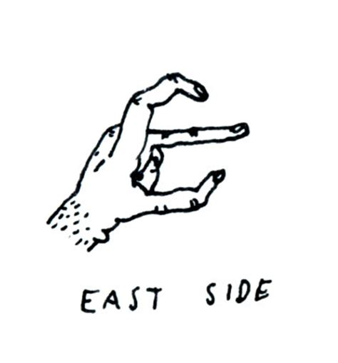 East Side Gang Sign  Wwwpixsharkm  Images Galleries. Undergraduate Medical Schools. 10 Top Honeymoon Destinations. Insurance Marketing Postcards. Window Replacement Cost Gateway Dental Clinic