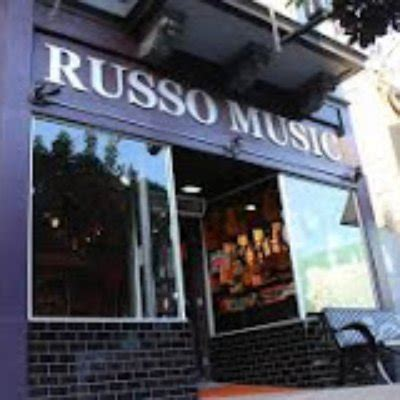 russo  lessons  san francisco ca lessonscom