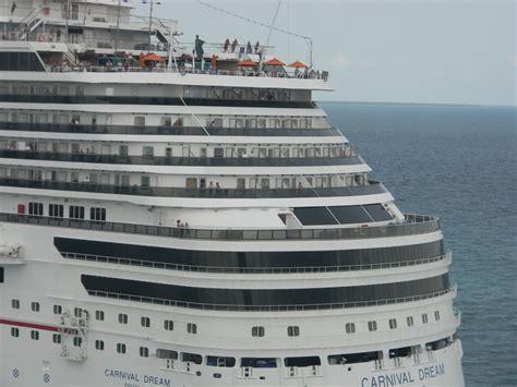 100 carnival cruise ship horn sound carnival