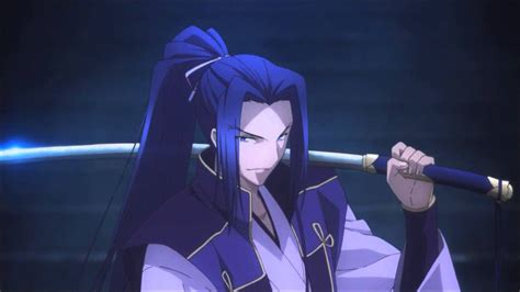 fate stay night  saber  assassin  youtube