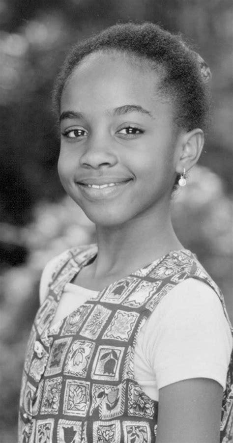 Zelda Harris - IMDb