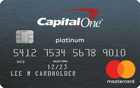 Capital One Secured Credit Card Reviews. Packing And Unpacking Services. Watches Swiss Coupon Code Net Workflow Engine. Gwinnett College Massage Accident In Phoenix. Far Cost Accounting Standards. Cost Motorcycle Insurance State Of Oregon Llc. Medical Sonography Program Child Support Mass. Best Medicine For Generalized Anxiety Disorder. Stein Mart Credit Card Payment Online