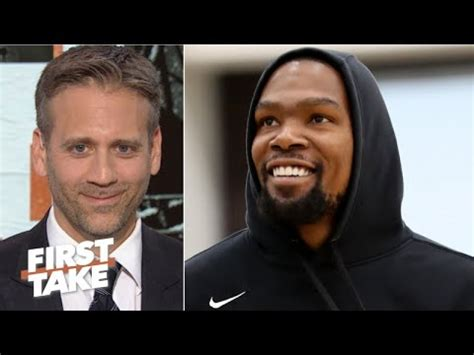 We did not find results for: Max Kellerman Needs To Shut Up And Stop Trying To Push His Narrative About KD And The Warriors ...