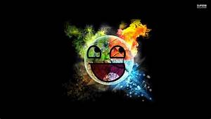 Awesome Colorful Wallpapers - Wallpaper Cave