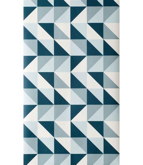 joseph cuisine design papier peint remix 1 rouleau larg 53 cm bleu pétrole