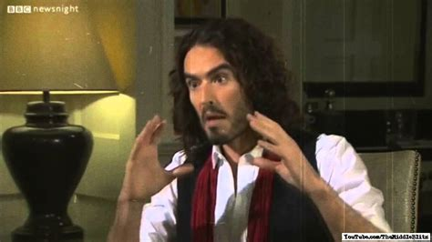 russell brand vote russell brand explains why he doesn t vote youtube