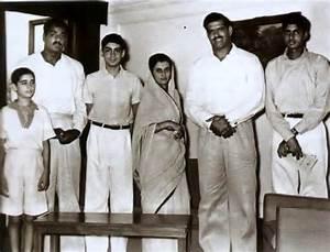 Amitabh Bachchan & Sonia Gandhi From Friends to Foes Guruprasad's Portal