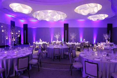 Light Purple Wedding Decorations 1080p Hd Pictures
