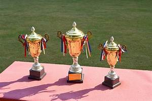 Free pictures TROPHY - 46 images found