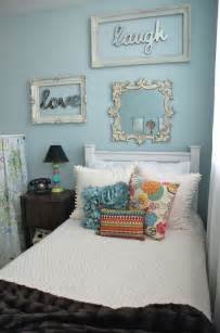 teenage girls bedroom designs for small bedrooms