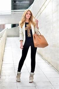 Style Vestimentaire Femme : style vestimentaire femme 30 ans ronde ~ Dallasstarsshop.com Idées de Décoration