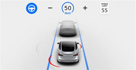 Download How To Use Tesla 3 Autopilot With Navigation Gif