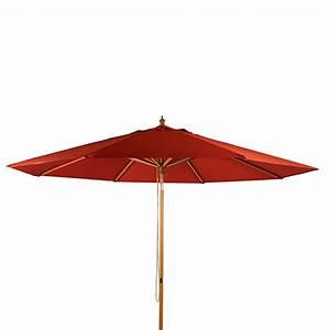 Sonnenschirm Halb Rechteckig : sonnenschirm stoff prinsenvanderaa ~ Orissabook.com Haus und Dekorationen