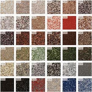 Putz Für Außen : mosaikputz richtig verarbeiten mosaikputz verarbeiten ~ Michelbontemps.com Haus und Dekorationen