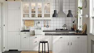 Awesome ikea kuche kaufen gallery unintendedfarmsus for Küche kaufen ikea