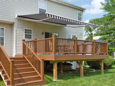 Best 25+ Deck Canopy Ideas On Pinterest
