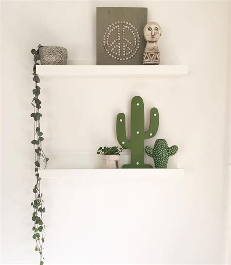 lenkappen luxe awesome kwantum repin cactus https www kwantum nl with