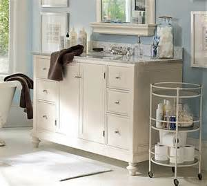 bathroom vanity organizers ideas 13 storage ideas for small bathroom and organization tips home interiors