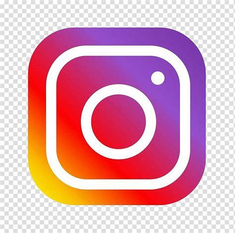 social media instagram login ig instagram icon
