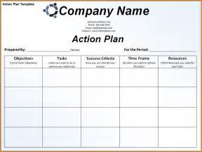 Wedding Guest List Spreadsheet 8 Plan Template Free Authorizationletters Org