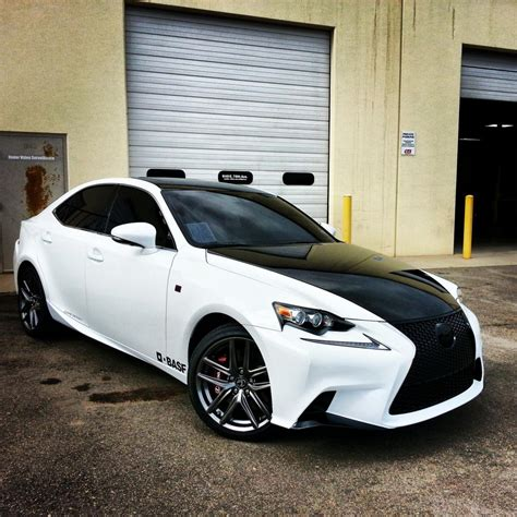lexus is 250 custom custom 2015 lexus is 250 google search cars