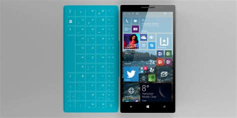 microsoft surface phone release date specs news