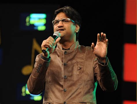 Ajay Gogavale Wiki, Caste, Biography, Family, Songs, Wife