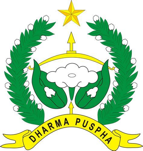 korps wanita angkatan darat wikipedia bahasa indonesia ensiklopedia bebas