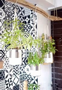 286 best jardin plantes deco exterieure images on for Decoration pour jardin exterieur 3 decoration cuisine nordique