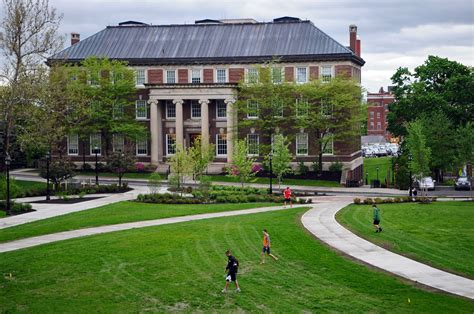 RPI student who tried to buy gun faces deportation ...