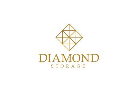 home design diamonds logo design template buy cheap logos