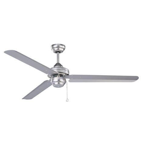 bahama ceiling fans home depot home decorators collection tropicasa 54 in bahama beige