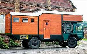 Bauwagen Kaufen Baden Württemberg : orangework expeditionsfahrzeuge und reisemobile design pinterest expeditionsfahrzeug ~ Markanthonyermac.com Haus und Dekorationen