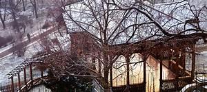 Baugenehmigung Für Gartenhaus : baugenehmigung f r das gartenhaus ~ Whattoseeinmadrid.com Haus und Dekorationen