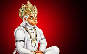 Hanuman Images, Photos, Pictures and wallpapers 2016 ...