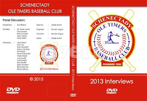 bluray dvd cover label design kunaki discmakers