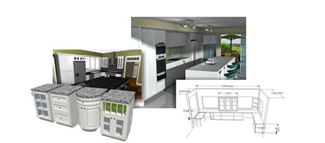 kitchen design software   top ten reviews
