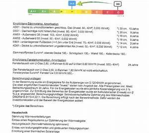 Welche Heizung Für Altbau : welche heizung im altbau seite 8 energieforum auf ~ Eleganceandgraceweddings.com Haus und Dekorationen
