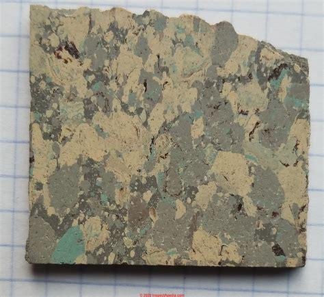 photo guide  vinyl asbestos floor tiles